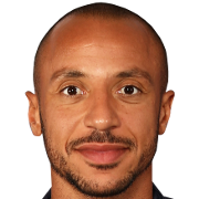 Julien FAUBERT Photo