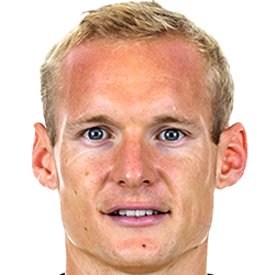 Sebastian RODE Photo