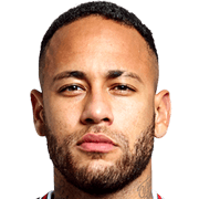 Júnior NEYMAR Photo