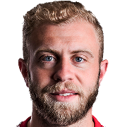 Mike GRELLA Photo