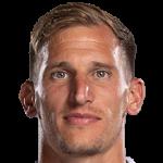 Marc Albrighton Soccer Wiki Oleh Penggemar Untuk Penggemar