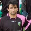Diogo TORRES