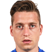 Emanuele GIACCHERINI Photo
