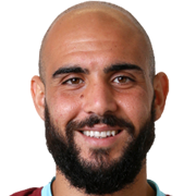 Simone ZAZA Photo