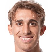 Marc MUNIESA Photo