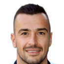 Ilija NESTOROVSKI Photo