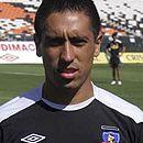 Patricio JÉREZ