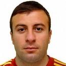 Artur EDIGARYAN