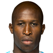 Rod FANNI Photo