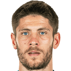 Andrej KRAMARIĆ Photo