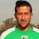 Claudio VERINO