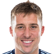 Matt BESLER Photo