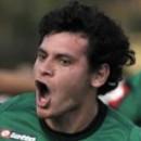Diego CHAMORRO