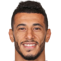 Younès BELHANDA Photo