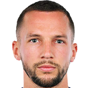 Danny DRINKWATER Photo