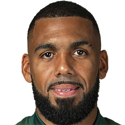Yann M'VILA Photo