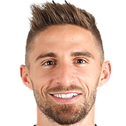 Fabio BORINI Photo