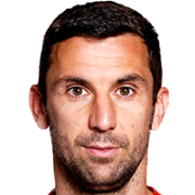 Darijo SRNA Photo