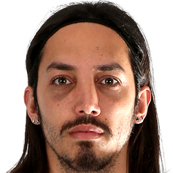 Ezequiel SCHELOTTO Photo