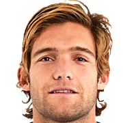 Marcos ALONSO Photo