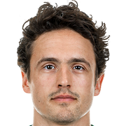 Thomas DELANEY Photo
