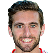 Graeme SHINNIE Photo