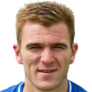 Callum MCMANAMAN Photo