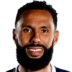 Kyle BARTLEY Photo