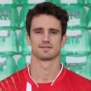 Pereira MARCELINHO