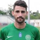 Christos TZANIS