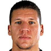 Jeffrey BRUMA Photo