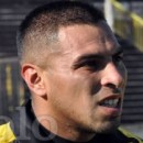 Víctor ORMAZABAL