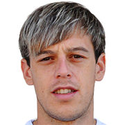 Javi LARA Photo