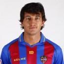 Héctor RODAS