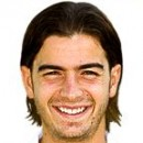 Federico MORETTI