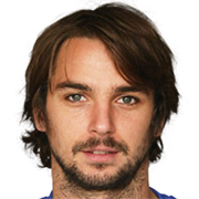 Niko KRANJČAR Photo
