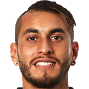 Roberto PEREYRA Photo