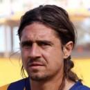 Federico VISMARA