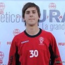 Franco CHIVILO