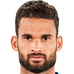 Willian JOSÉ Photo