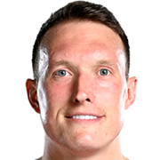 Phil JONES Photo