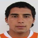 Lino MALDONADO