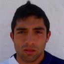 Miguel PUGLIA