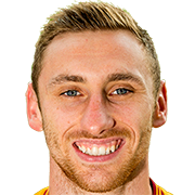 Louis MOULT Photo