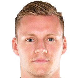 Bernd LENO Photo