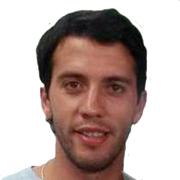 Bruno BARRETO