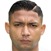 Emilio IZAGUIRRE Photo