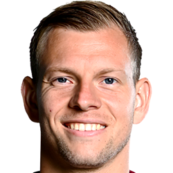 Matej VYDRA Photo