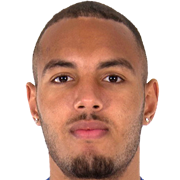 Kenneth ZOHORE Photo