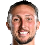 Luke AYLING Photo